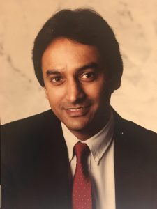 Dr. Iqbal